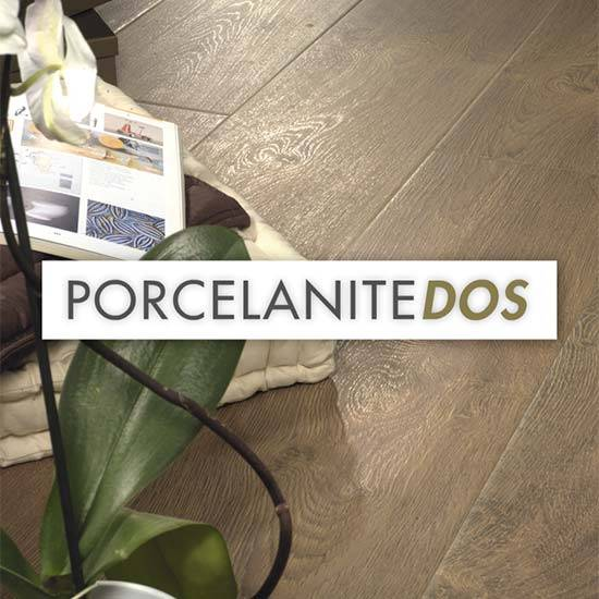 porcelanite app portfolio - Portfolio Apps